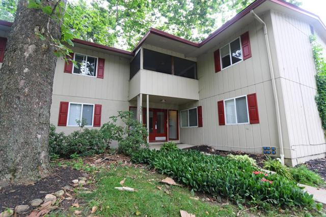 301 Fenway Road B, Columbus, OH 43214 (MLS #217027562) :: RE/MAX ONE