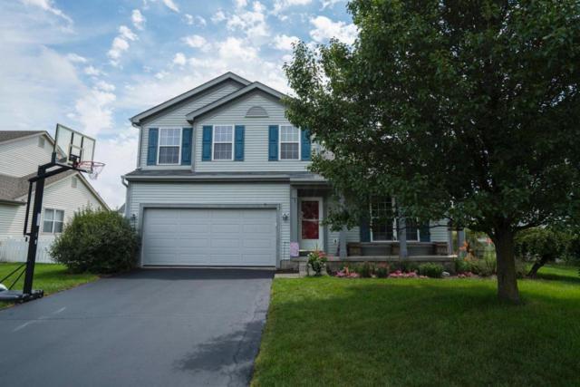 903 Wellsley Way, Plain City, OH 43064 (MLS #217027569) :: Signature Real Estate