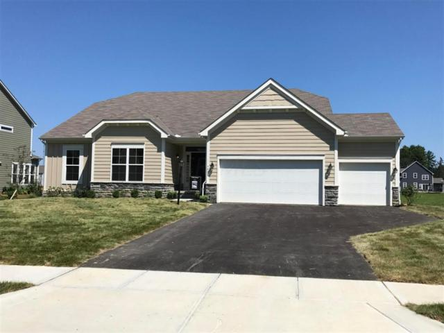 7467 Lawton Street, Galena, OH 43021 (MLS #217027736) :: Berkshire Hathaway HomeServices Crager Tobin Real Estate