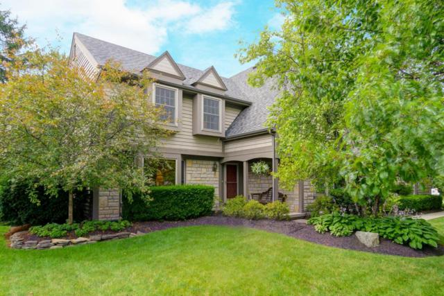 2288 Sedgwick Drive, Upper Arlington, OH 43220 (MLS #217028994) :: Core Ohio Realty Advisors