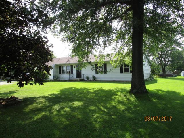 4513 State Route 309, Galion, OH 44833 (MLS #217029057) :: Core Ohio Realty Advisors