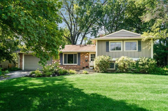 1397 Fishinger Road, Upper Arlington, OH 43221 (MLS #217029375) :: Core Ohio Realty Advisors