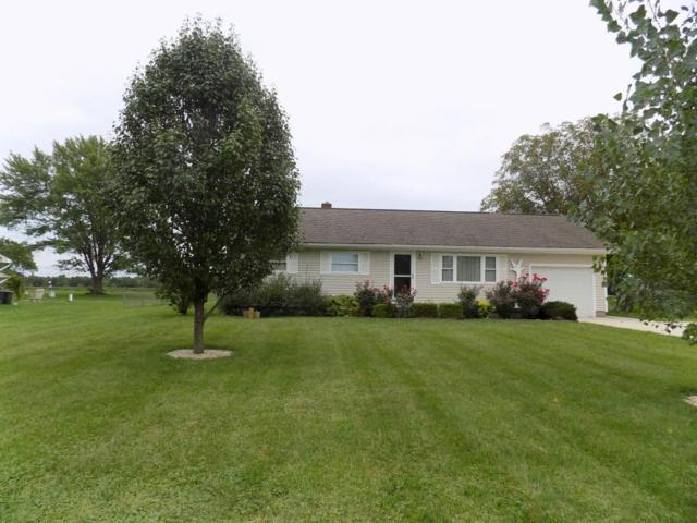 7141 Harrisburg London Road, Orient, OH 43146 (MLS #217029533) :: Signature Real Estate