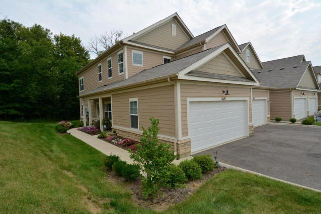 3627 Birkland Circle, Lewis Center, OH 43035 (MLS #217029664) :: Casey & Associates Real Estate