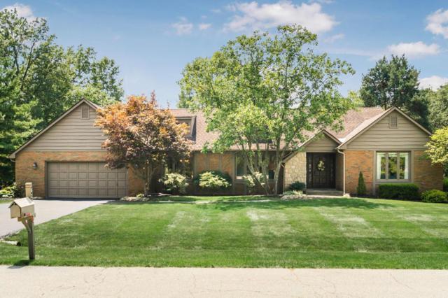 6233 Brooksong Circle, Blacklick, OH 43004 (MLS #217029786) :: Core Ohio Realty Advisors