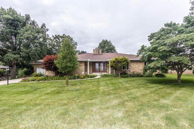 71 Wickfield Road, Blacklick, OH 43004 (MLS #217029831) :: Core Ohio Realty Advisors
