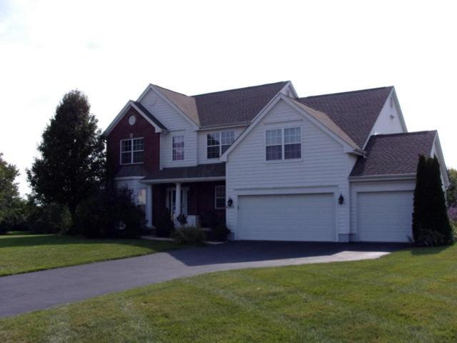13378 Erstcroft Court NW, Pickerington, OH 43147 (MLS #217029956) :: Signature Real Estate