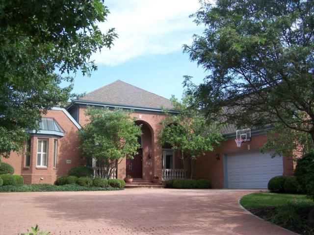 1335 Poppy Hills Drive, Blacklick, OH 43004 (MLS #217029961) :: Core Ohio Realty Advisors