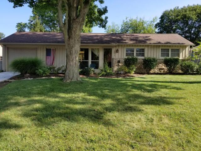 1994 Milden Road, Columbus, OH 43221 (MLS #217030266) :: Casey & Associates Real Estate