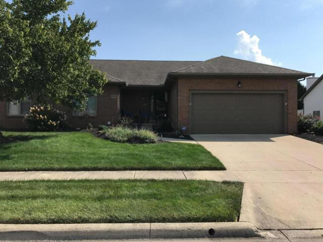 4801 Cypress Grove Court, Groveport, OH 43125 (MLS #217030273) :: RE/MAX ONE