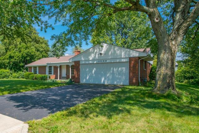 2346 White Road, Grove City, OH 43123 (MLS #217030327) :: The Columbus Home Team