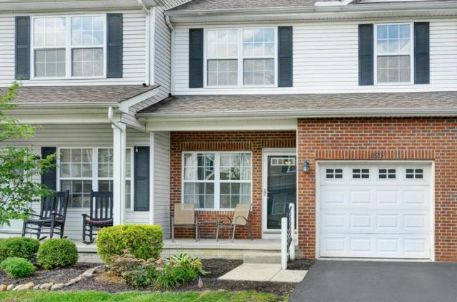 1223 Park Drive, Gahanna, OH 43230 (MLS #217030533) :: RE/MAX ONE