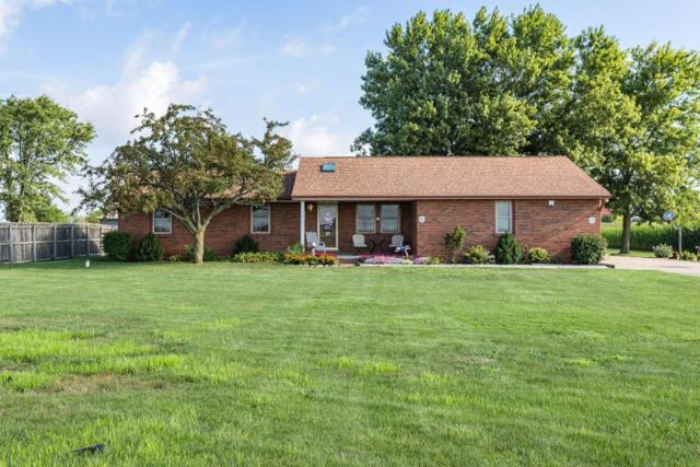 5154 Beatty Road, Grove City, OH 43123 (MLS #217030693) :: RE/MAX ONE