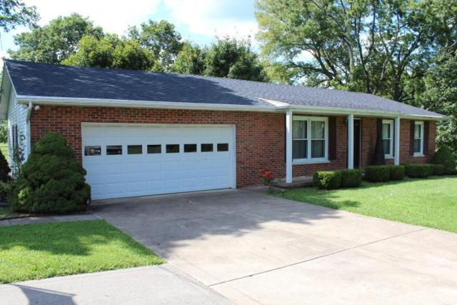 22371 Bolender Pontius Road, Circleville, OH 43113 (MLS #217030694) :: The Mike Laemmle Team Realty