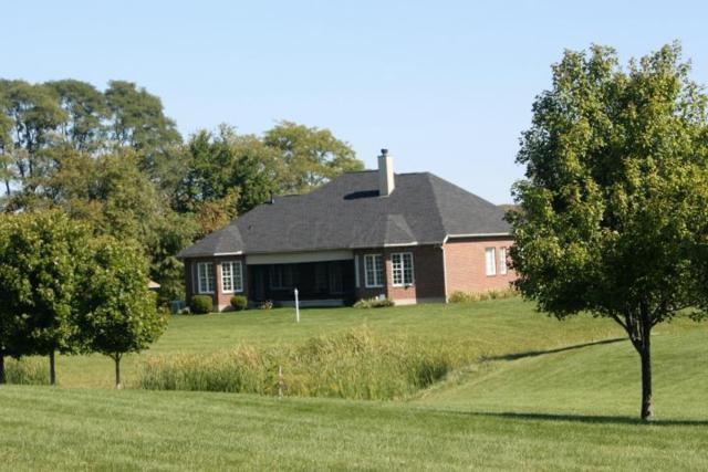 1979 Wilshire Lane NW, Lancaster, OH 43130 (MLS #217030713) :: RE/MAX ONE