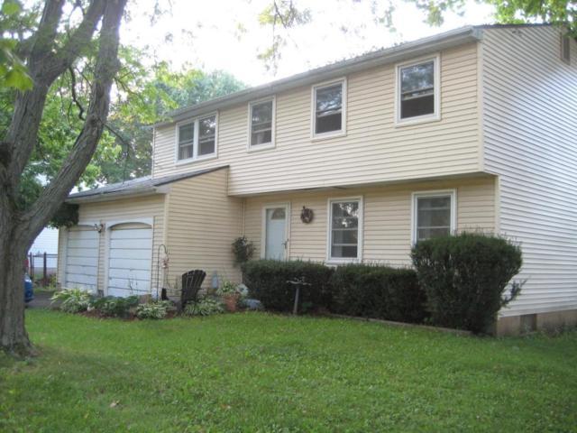524 Morningview Avenue, Pickerington, OH 43147 (MLS #217030717) :: The Clark Realty Group @ ERA Real Solutions Realty