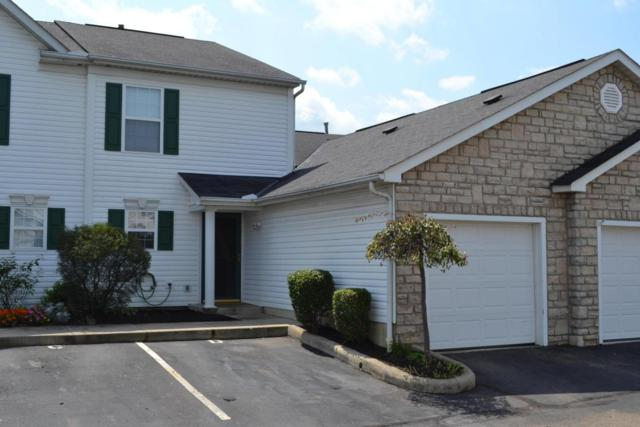 4649 Shalers Drive 46D, Columbus, OH 43228 (MLS #217030726) :: The Clark Realty Group @ ERA Real Solutions Realty