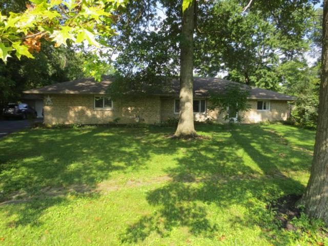 317 Goshen Lane, Gahanna, OH 43230 (MLS #217030746) :: RE/MAX ONE