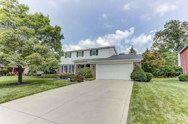 154 Somerset Road, Delaware, OH 43015 (MLS #217030806) :: RE/MAX ONE