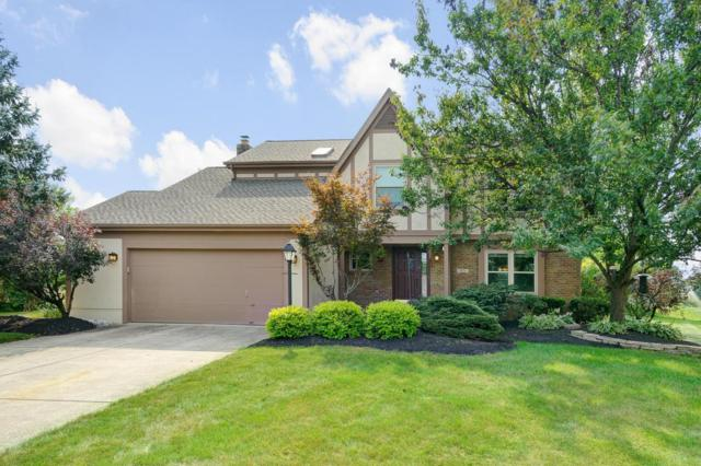 921 Torridon Court, Pickerington, OH 43147 (MLS #217031073) :: Kim Kovacs and Partners