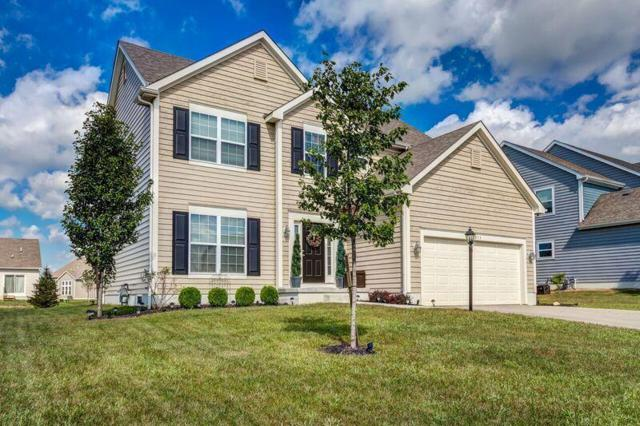 213 Warbler Court, Pickerington, OH 43147 (MLS #217031080) :: Kim Kovacs and Partners