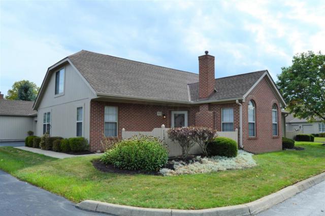 112 Villa Creek Drive, Reynoldsburg, OH 43068 (MLS #217031081) :: Kim Kovacs and Partners
