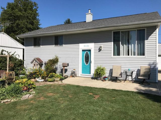 5151 Edgeview Road, Columbus, OH 43207 (MLS #217031086) :: Kim Kovacs and Partners