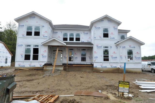 8506 Sandycombe Drive Lot 38, New Albany, OH 43054 (MLS #217031092) :: Kim Kovacs and Partners