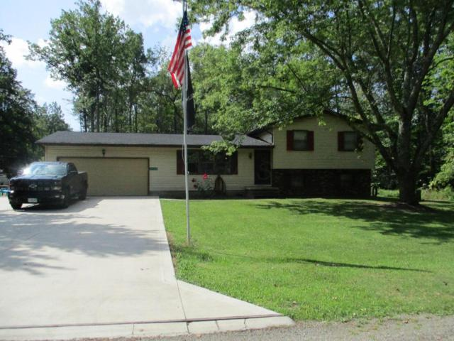7326 State Route 19 Unit 11 Lots 69, Mount Gilead, OH 43338 (MLS #217031571) :: Core Ohio Realty Advisors