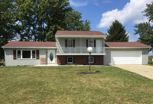 16705 Pontiac Place, Ashville, OH 43103 (MLS #217032211) :: The Mike Laemmle Team Realty