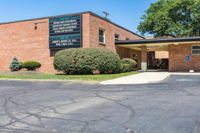 1840 Zollinger Road, Upper Arlington, OH 43221 (MLS #217032547) :: Core Ohio Realty Advisors