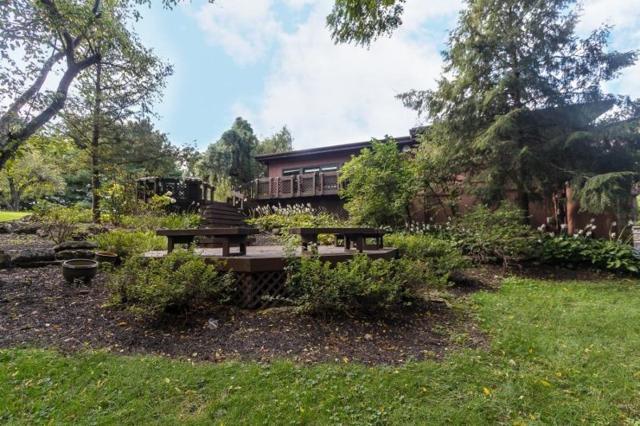 1080 S Sunbury Road, Westerville, OH 43081 (MLS #217033042) :: Susanne Casey & Associates