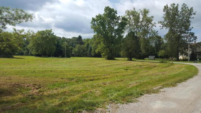 7326 State Rt 19, Unit 1 Lots 60,61, Mount Gilead, OH 43338 (MLS #217033211) :: Core Ohio Realty Advisors