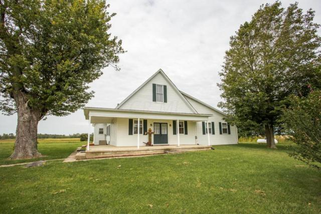 8220 Danville Road, London, OH 43140 (MLS #217033250) :: Berkshire Hathaway Home Services Crager Tobin Real Estate