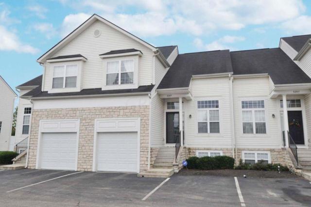 8209 Deering Oaks Drive, Blacklick, OH 43004 (MLS #217033407) :: Core Ohio Realty Advisors