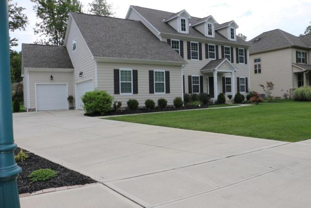 958 Heritage Street, Blacklick, OH 43004 (MLS #217033839) :: Core Ohio Realty Advisors
