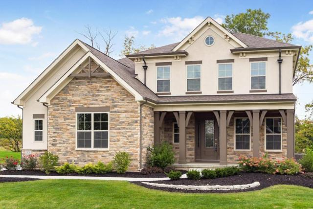 2028 Forestview Lane, Delaware, OH 43015 (MLS #217034017) :: Berkshire Hathaway Home Services Crager Tobin Real Estate