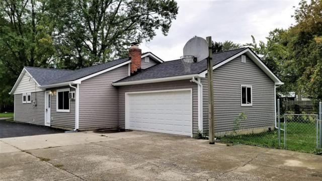 4322 Packard Drive, Hilliard, OH 43026 (MLS #217034117) :: Berkshire Hathaway Home Services Crager Tobin Real Estate