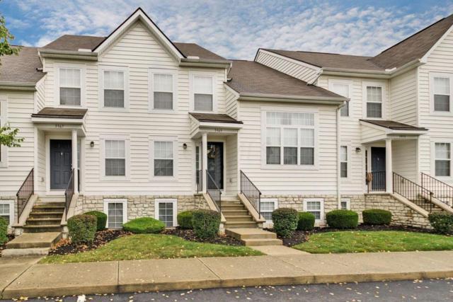 5969 Andrew John Drive, New Albany, OH 43054 (MLS #217034164) :: Core Ohio Realty Advisors