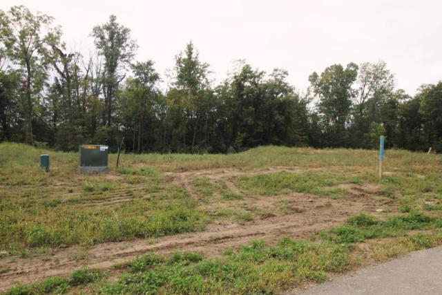 8227 Waterford Way Lot 9, Plain City, OH 43064 (MLS #217034188) :: Berkshire Hathaway Home Services Crager Tobin Real Estate