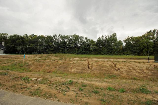 8253 Waterford Way Lot 6, Plain City, OH 43064 (MLS #217034191) :: Berkshire Hathaway Home Services Crager Tobin Real Estate