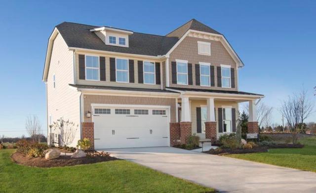 258 Mcnamara Loop, Lewis Center, OH 43035 (MLS #217034224) :: Core Ohio Realty Advisors