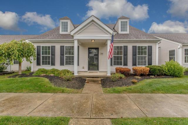 7186 Normanton Drive, New Albany, OH 43054 (MLS #217034241) :: Core Ohio Realty Advisors