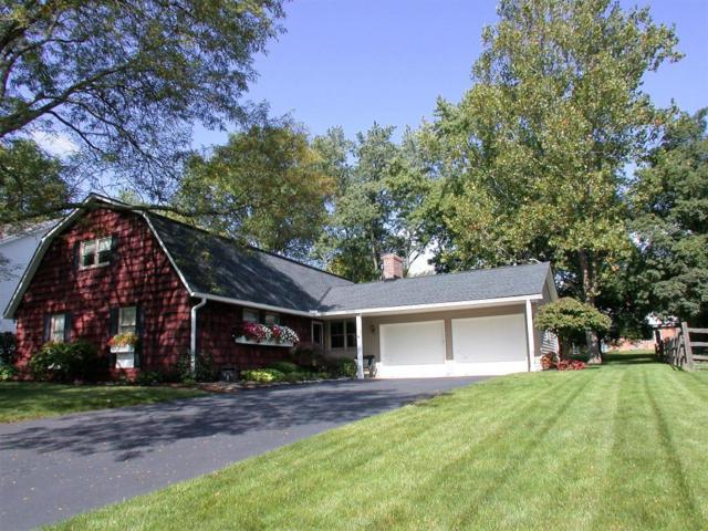 1372 Beechlake Drive, Columbus, OH 43235 (MLS #217034286) :: Core Ohio Realty Advisors