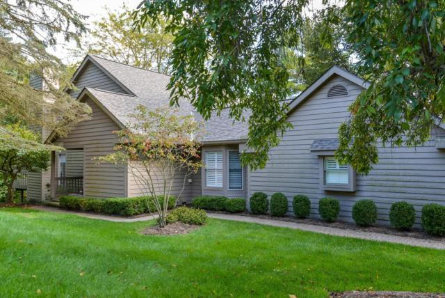 61 Donald Ross Drive, Granville, OH 43023 (MLS #217034343) :: The Raines Group