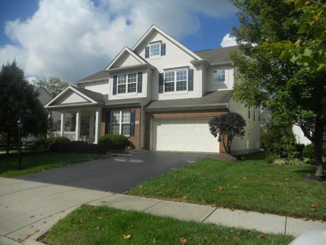 2745 Cordella Street, Blacklick, OH 43004 (MLS #217034378) :: Core Ohio Realty Advisors