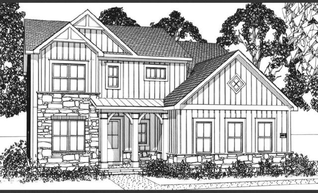 5800 Elise Lane, Westerville, OH 43082 (MLS #217034417) :: Core Ohio Realty Advisors
