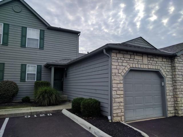 9128 Parkbury Lane, Lewis Center, OH 43035 (MLS #217034429) :: Core Ohio Realty Advisors