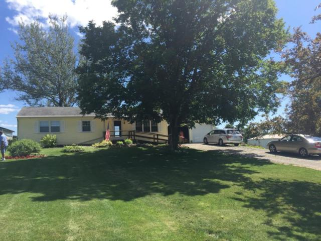 3684 Township Rd 49, Galion, OH 44833 (MLS #217034536) :: Core Ohio Realty Advisors
