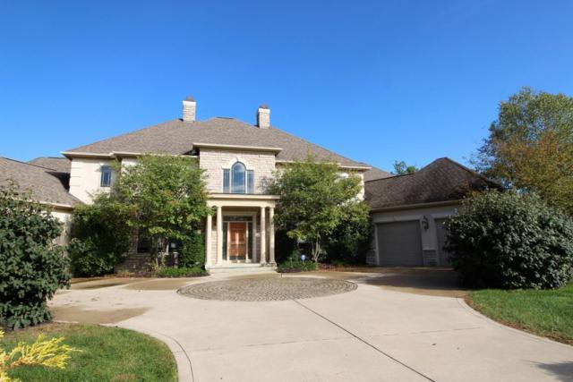 10211 Windsor Way, Powell, OH 43065 (MLS #217034681) :: Susanne Casey & Associates